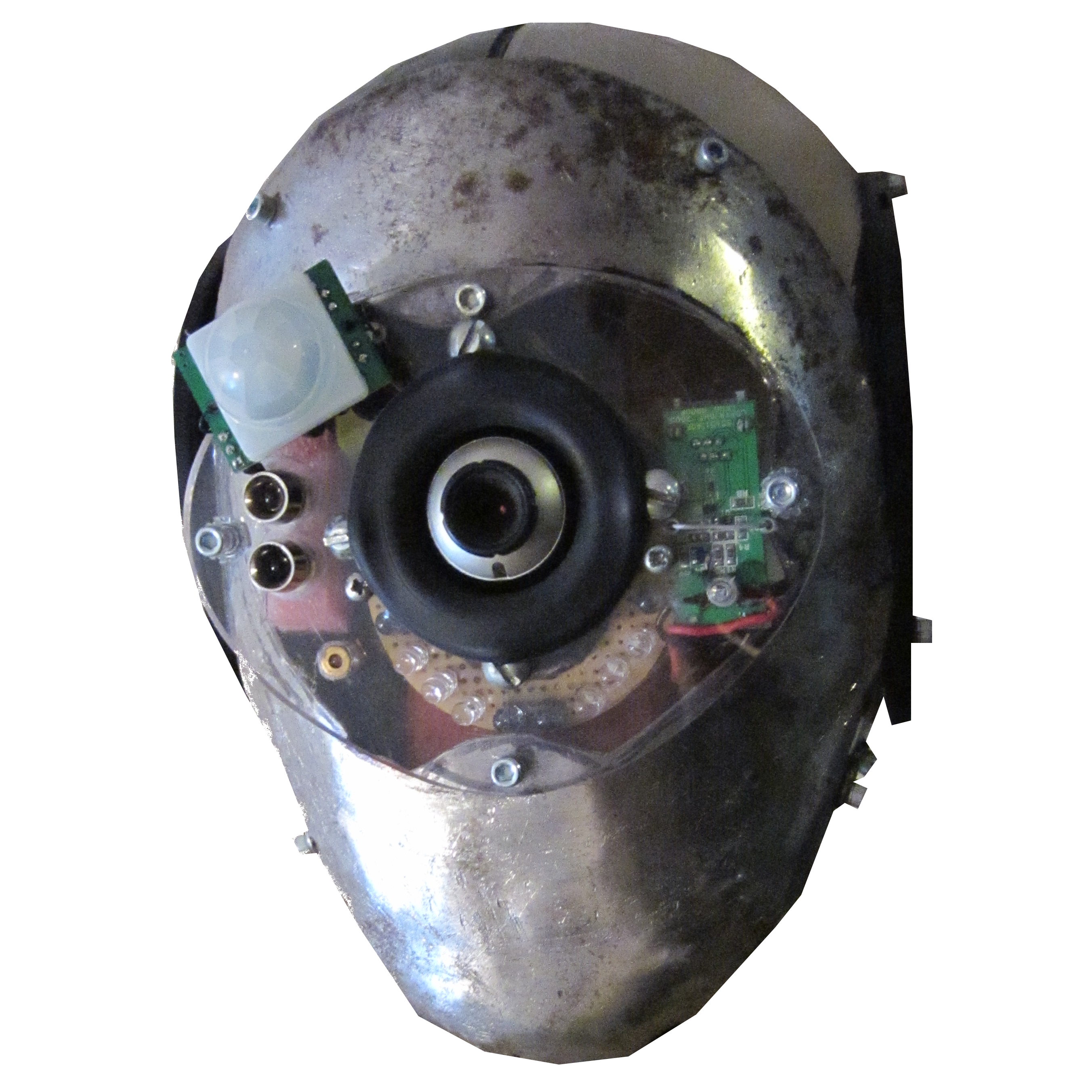 File:Salvius robot head.png.