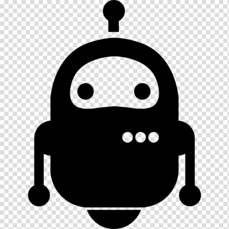 Robotic process automation Computer Icons Robotics, Roboto.