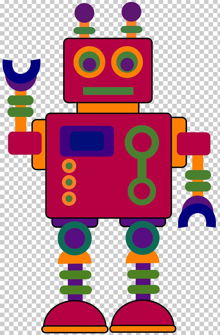 Model Robot PNG, Clipart, Area, Artwork, Baby Toys, Color.