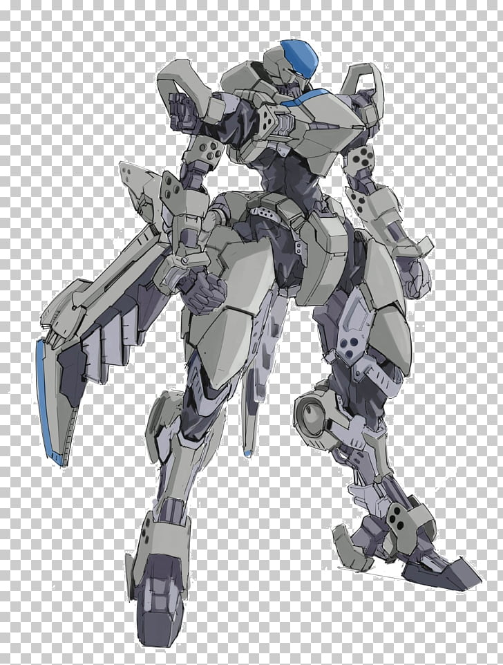 Mecha Military Robotech Army, military PNG clipart.
