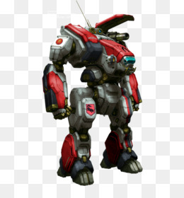 Robotech PNG and Robotech Transparent Clipart Free Download..