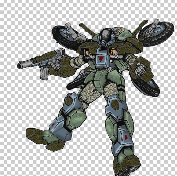 Robotech Macross Mecha Gundam Anime PNG, Clipart, Anime.