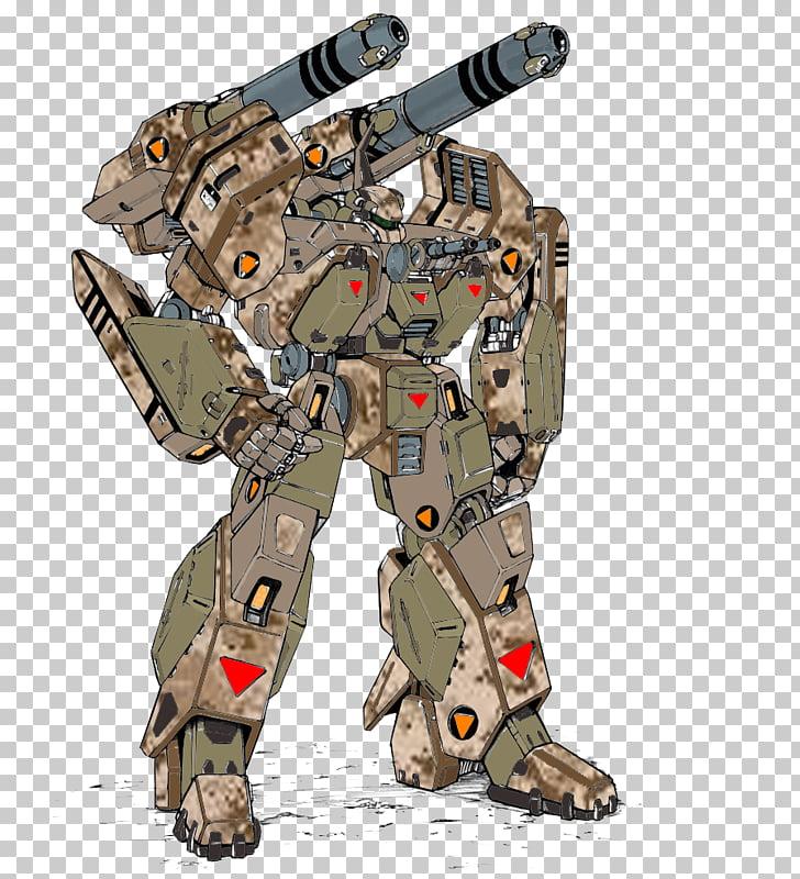 Mecha Anime Robotech Macross Gundam, Anime PNG clipart.