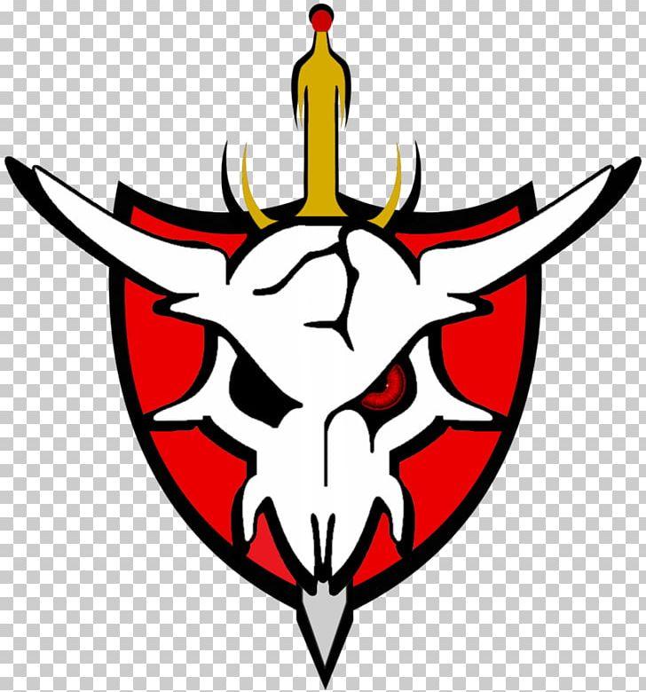 Roy Focker Macross Robotech Logo PNG, Clipart, Art, Artwork.