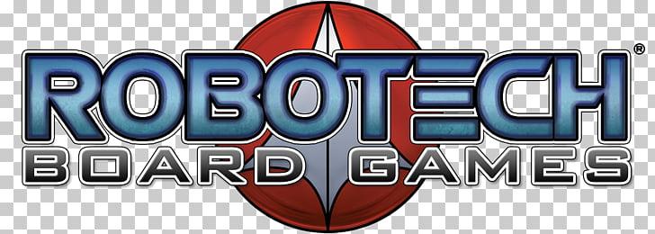 Robotech Video game Logo Gen Con, Robotech PNG clipart.