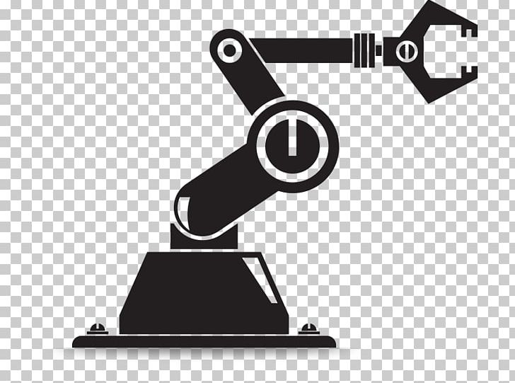 Mechatronics Engineering Robotic Arm Technology PNG, Clipart.