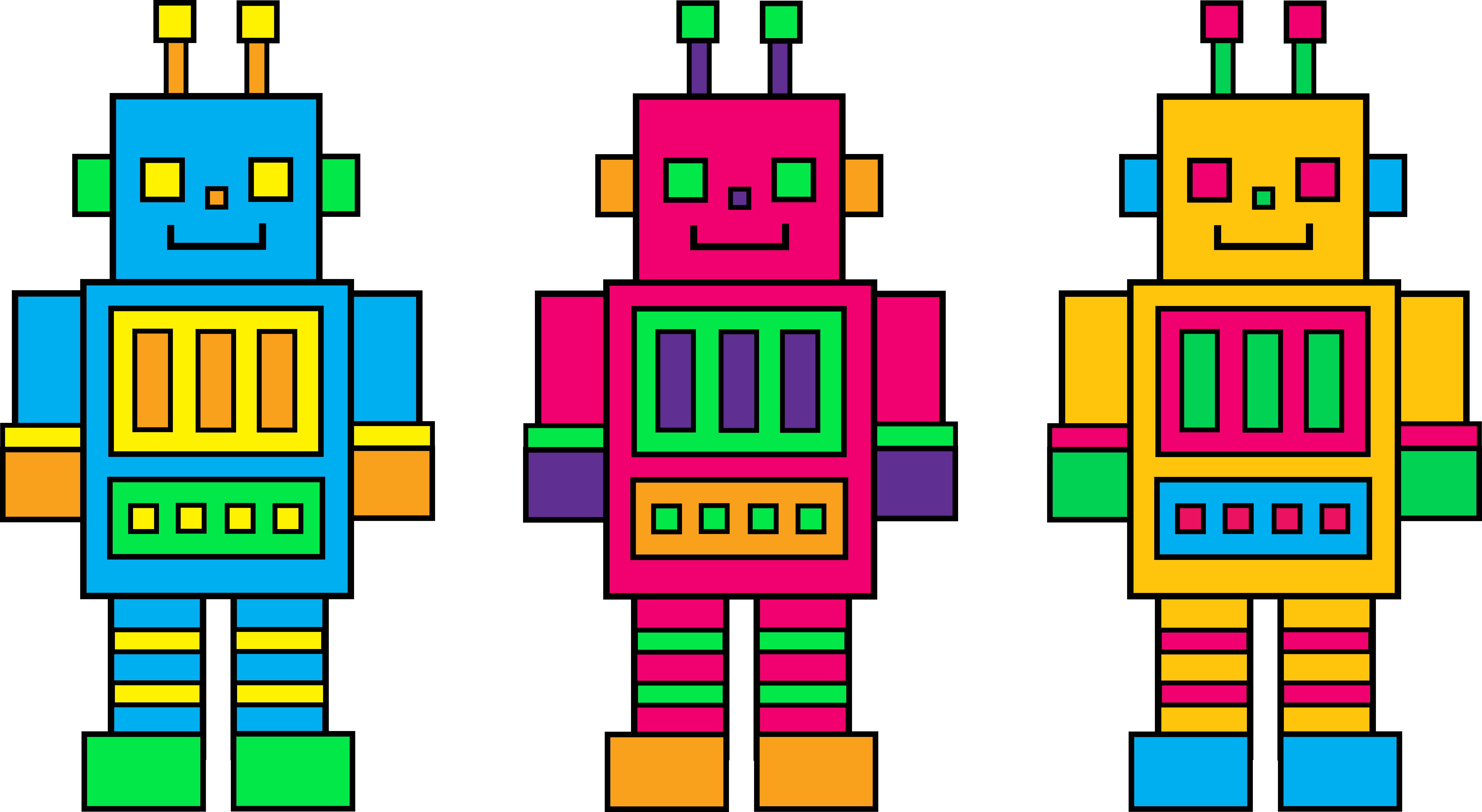 1000+ images about Boys:Robots on Pinterest.