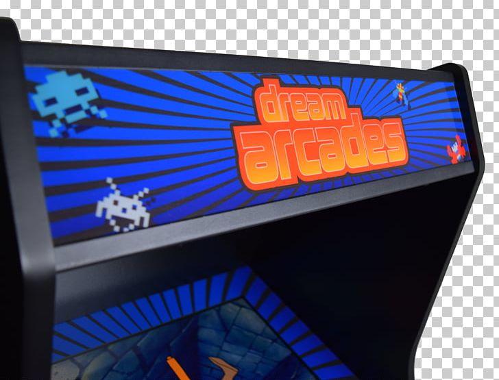 Donkey Kong Stargate Arcade Game Super Breakout Robotron.