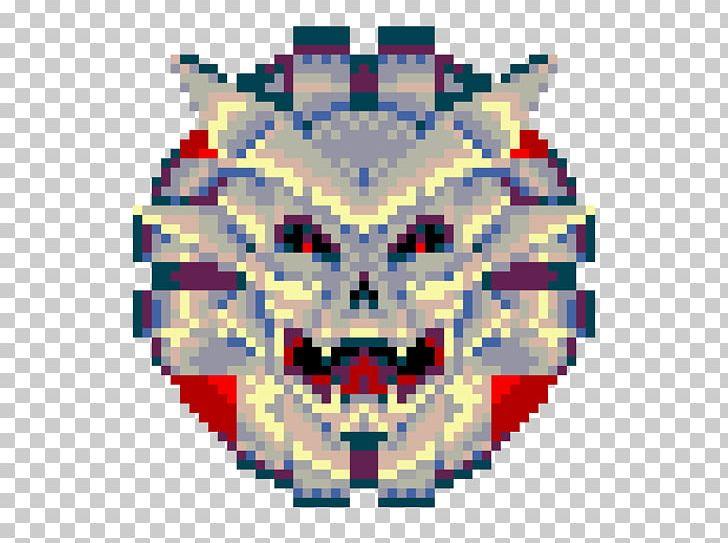 Sinistar Defender Robotron: 2084 Arcade Game Video Game PNG.