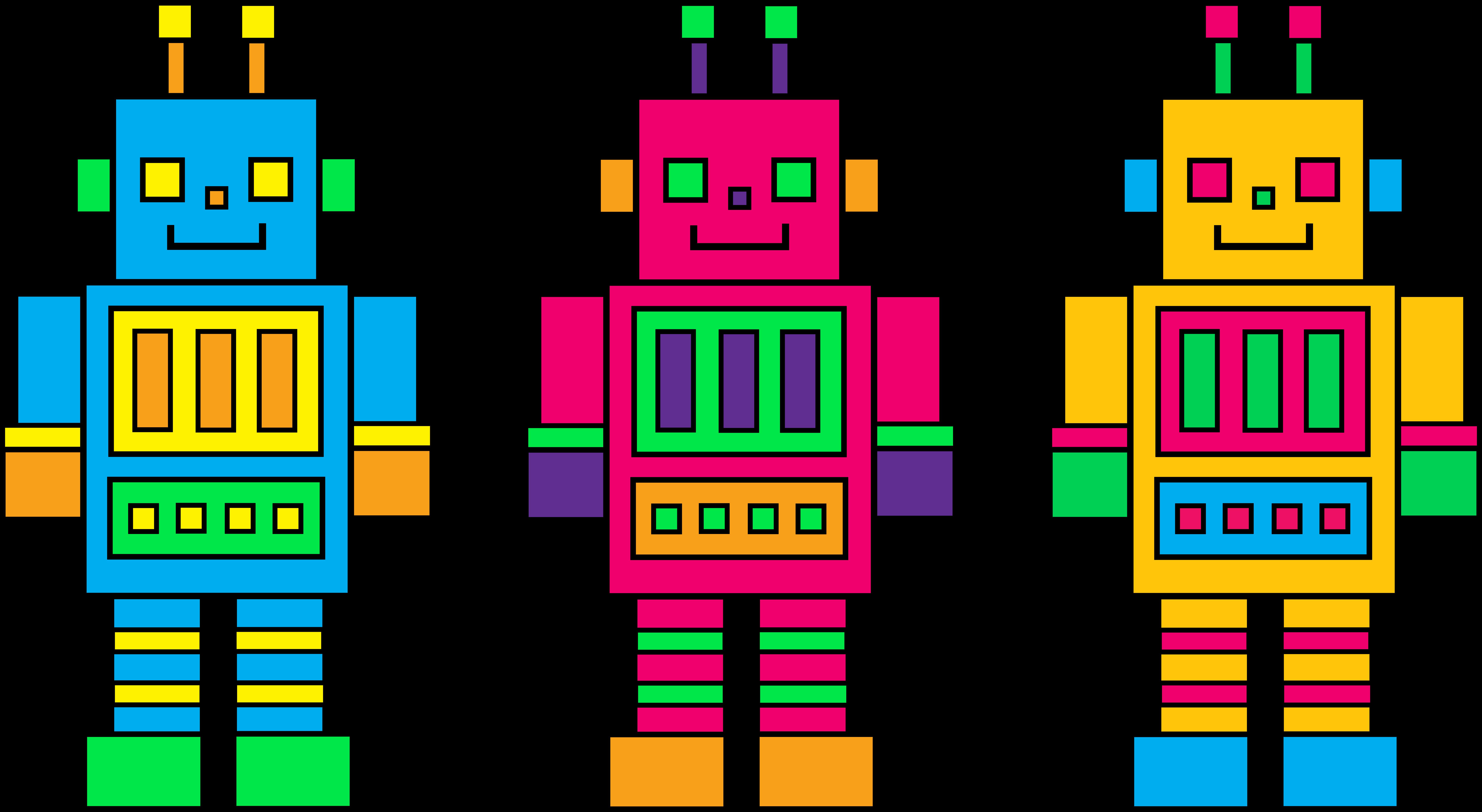 Clip Art. Robot Clipart. Drupload.com Free Clipart And Clip Art.