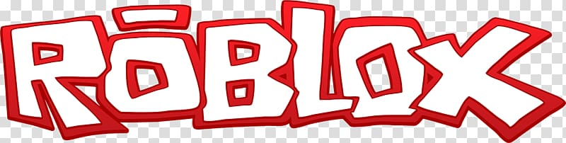 Roblox Corporation YouTube Video game Logo, youtube.