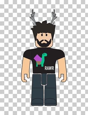 122 roblox Toys PNG cliparts for free download.