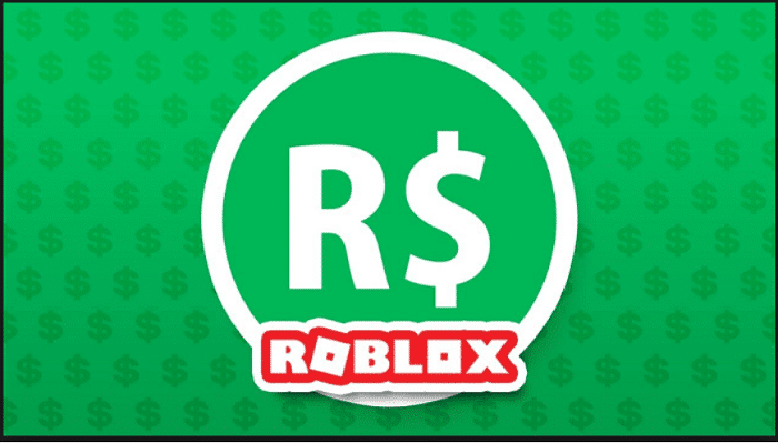 Robux Png (100+ images in Collection) Page 3.
