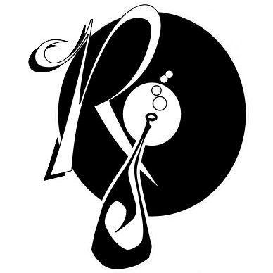 rocafella logo.