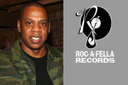Jay Z Wins Copyright Lawsuit Over Roc.