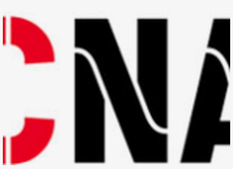 Roc Nation Transparent PNG.