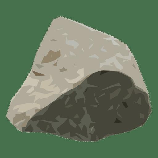 Roca Png Vector, Clipart, PSD.