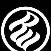 Rocawear Logo Pictures, Images & Photos.