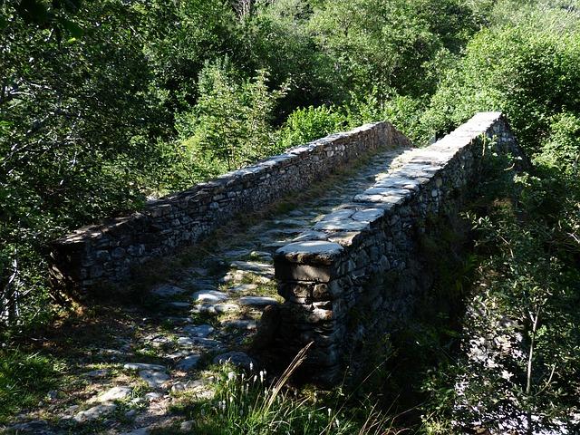 Rocca dei campinili clipart #15