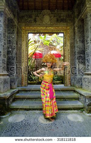 Traditional Dance Stock fotos, billeder til fri afbenyttelse og.