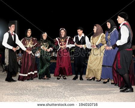 Traditional Dance Banco de imágenes. Fotos y vectores libres de.