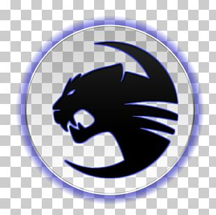 Team Roccat PNG Images, Team Roccat Clipart Free Download.