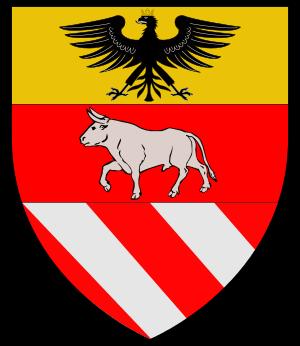 Armoriale delle famiglie italiane (Man.
