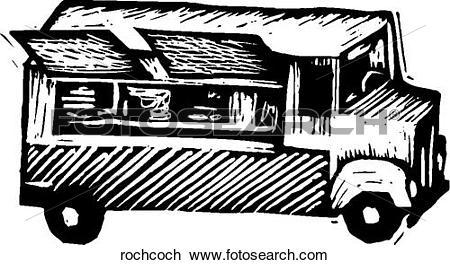 Roach Clipart Royalty Free. 404 roach clip art vector EPS.