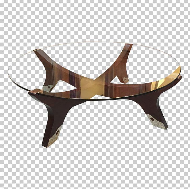 Coffee Tables Design Plus Consignment Gallery Roche Bobois.