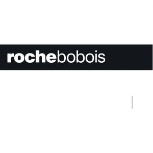 Roche bobois logo download free clipart with a transparent.