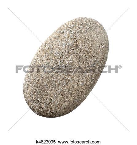 Stock Photography of Big Rocks k4025961.