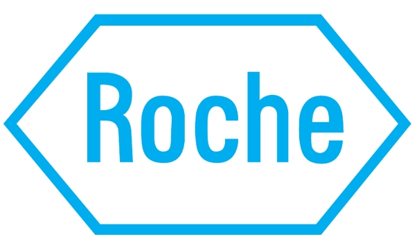 Roche Logo Vector EPS Free Download, Logo, Icons, Brand Emblems.