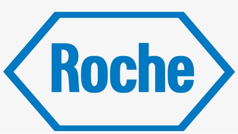 La Roche Pharma Ag.