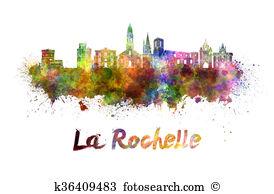 La rochelle Stock Illustrations. 16 la rochelle clip art images.