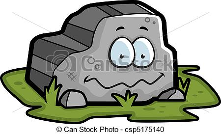 Rocks Clipart and Stock Illustrations. 92,049 Rocks vector EPS.