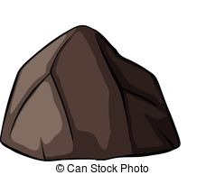Rock Stock Photo Images. 993,421 Rock royalty free pictures and.