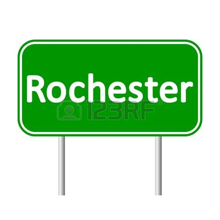 206 Rochester Stock Vector Illustration And Royalty Free Rochester.