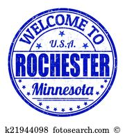 Rochester Clip Art and Illustration. 47 rochester clipart vector.