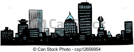 Rochester Clipart and Stock Illustrations. 89 Rochester vector EPS.