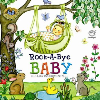 Rock A Bye Baby (2009).