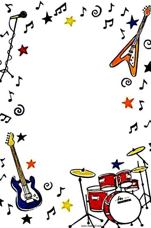 Free Rocks Border Cliparts, Download Free Clip Art, Free.
