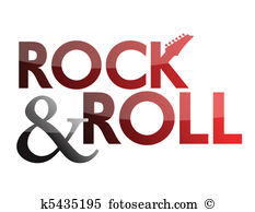 Rock roll Clip Art and Illustration. 6,543 rock roll clipart.