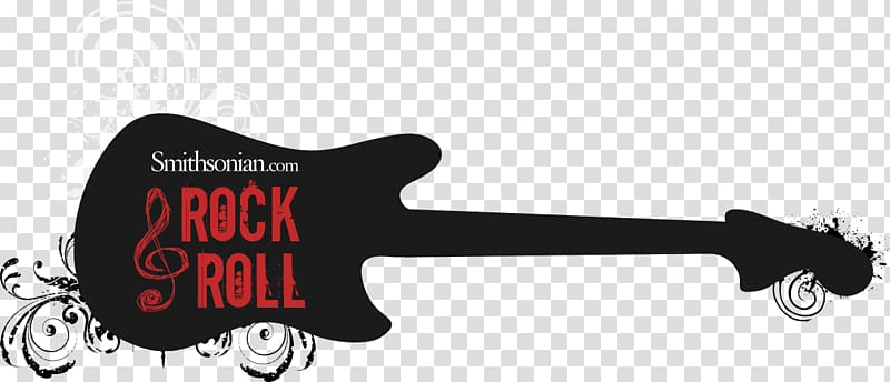 Musical Instruments Electric guitar , rock n roll.