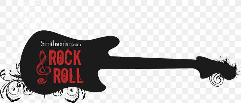 Musical Instruments Electric Guitar Clip Art, PNG.