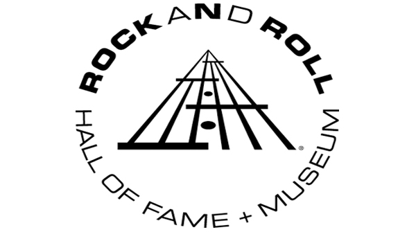Elvin to be inducted into Rock And Roll Hall Of Fame as.