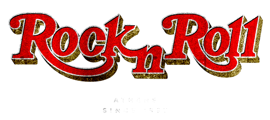 Rock n Roll Athens.