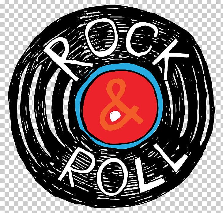 Rock And Roll Music Rock Music Rock \'n\' Roll Music PNG.