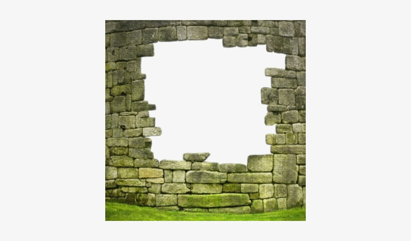 Stone Wall Meadow.