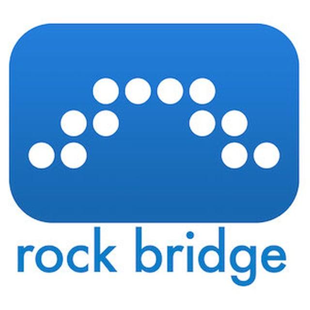 Rock Bridge Community Church on Vimeo.