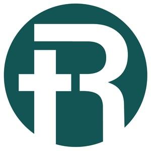 Round Rock Church of Christ on Vimeo.